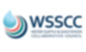 WSSCC.png