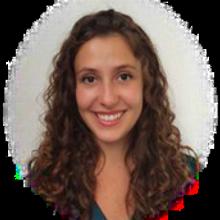 Gabriela de Oliveira - Social Finance.pn