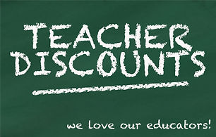 Teacher-Discounts-Retailers.jpg