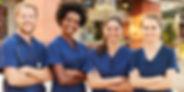 Nurse-Vacation-Deals.jpg