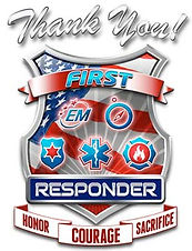 thank-you-first-responders-logo.jpg
