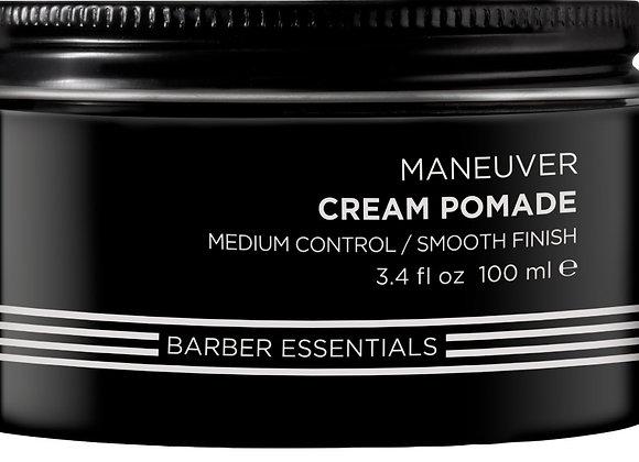 Redken Brews Manuever Cream