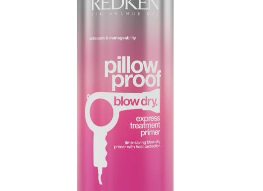 Redken Pillow Proof Express Treatment Cream