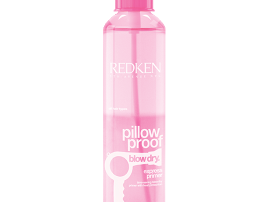Redken Pillow Proof Express Treatment Spray