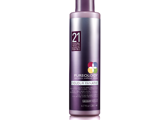 Pureology Colour Fanatic Multi Tasking Spray