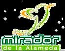 MIRADOR DE ALAMEDA.png