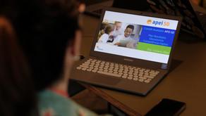 Instituto Crescer inicia 2ª edição da pesquisa APEI-50