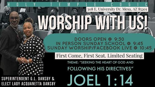 Worship with us theme.jpg