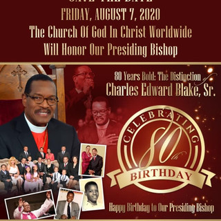 Bishop Blake birthday.jpg