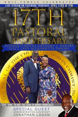 Pastoral Anniversary.jpg