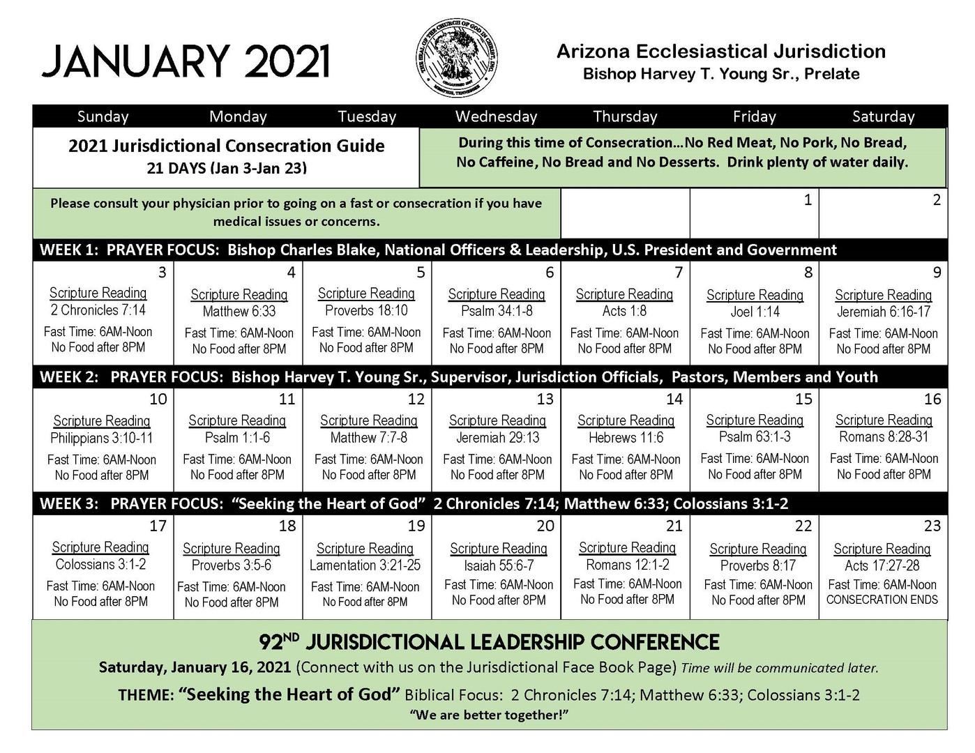 2021 AZ Consecration.jpg
