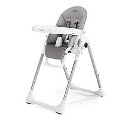 High chair hire for travelling