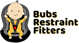 Bubs Restraint Fitters Logo - Final.png