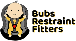 Bubs Restraint Fitters Logo - Final.png