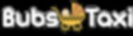 Bubs Taxi Logo - large.png