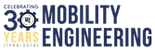 mobility logo.webp