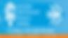 ACRI_Logo.png