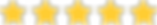 5-stars-png-no-background-4-768x124.png