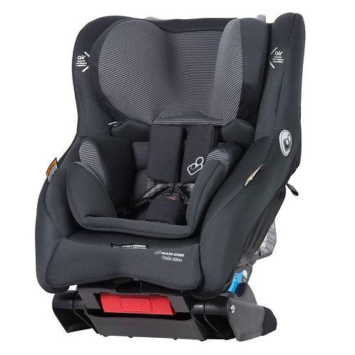 Maxi Cosi Vela Slim AP Car Seat