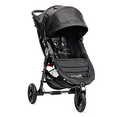Single Strollers for hire