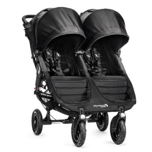 Citi Mini Double Stroller