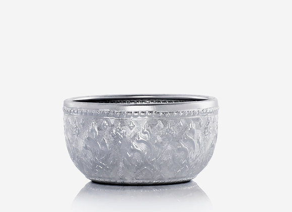 Bowl 12 cm