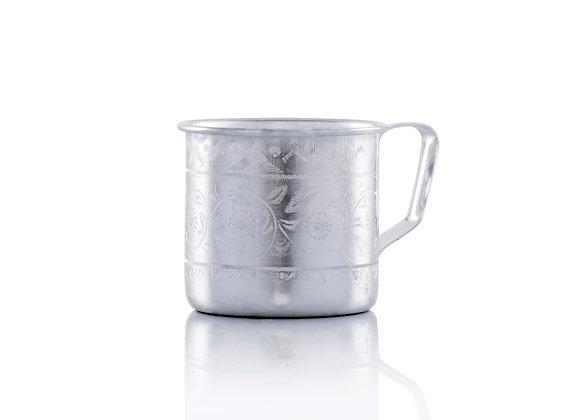 Mug 8 cm