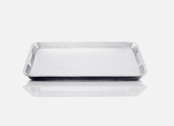 Narrow tray 41x58