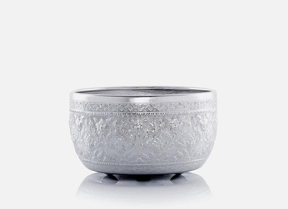 Bowl 24 cm