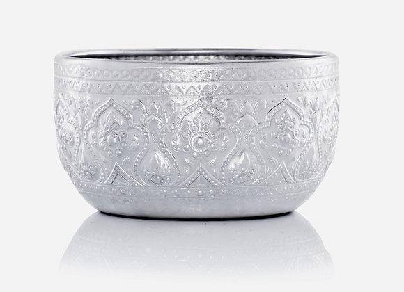 Bowl 16 cm
