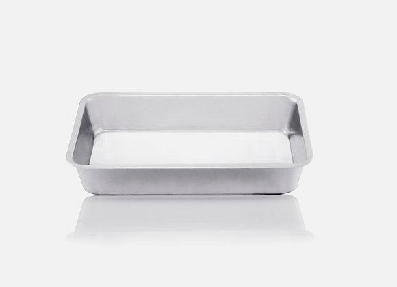 Deep tray 12x20 Jumbo