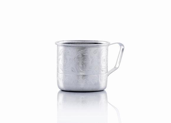 Mug 7 cm