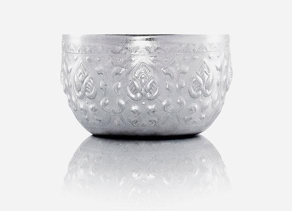 Bowl 7 cm