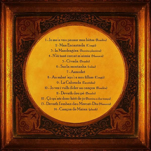 Album_back_demarchage_carré.jpg