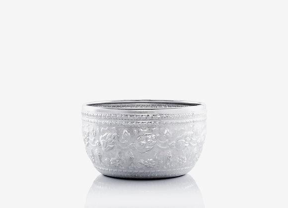 Bowl 20 cm
