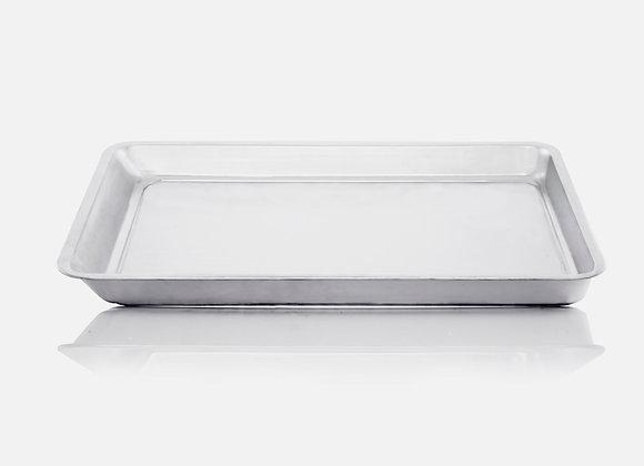 Deep tray 66x45