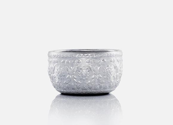 Bowl 10 cm