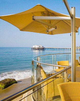 Malibu Beach Inn Malibu_011.jpg
