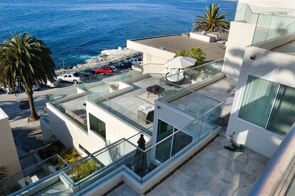 At the Cove La Jolla_07.jpg