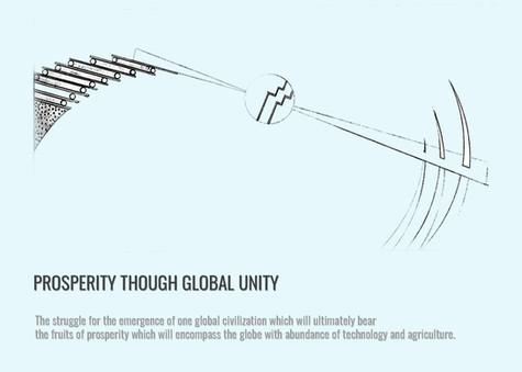 Prosperity Through Global Unity_06.jpg
