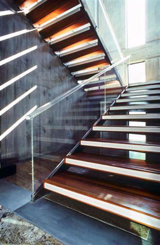 staircase_07.jpg