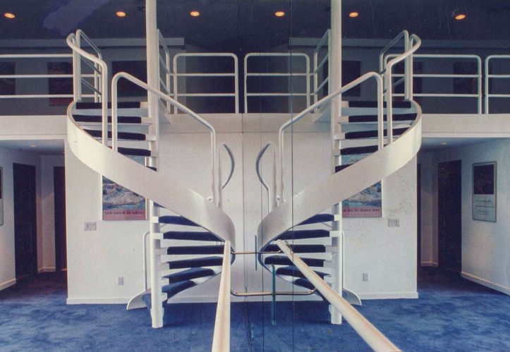staircase_08.jpg