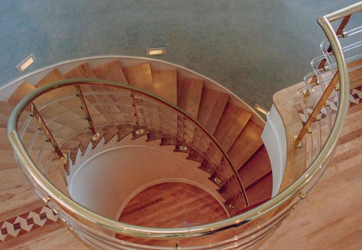 staircase_09.jpg