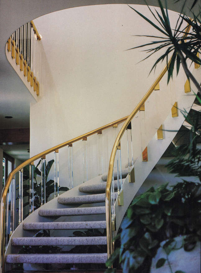 staircase_05.jpg