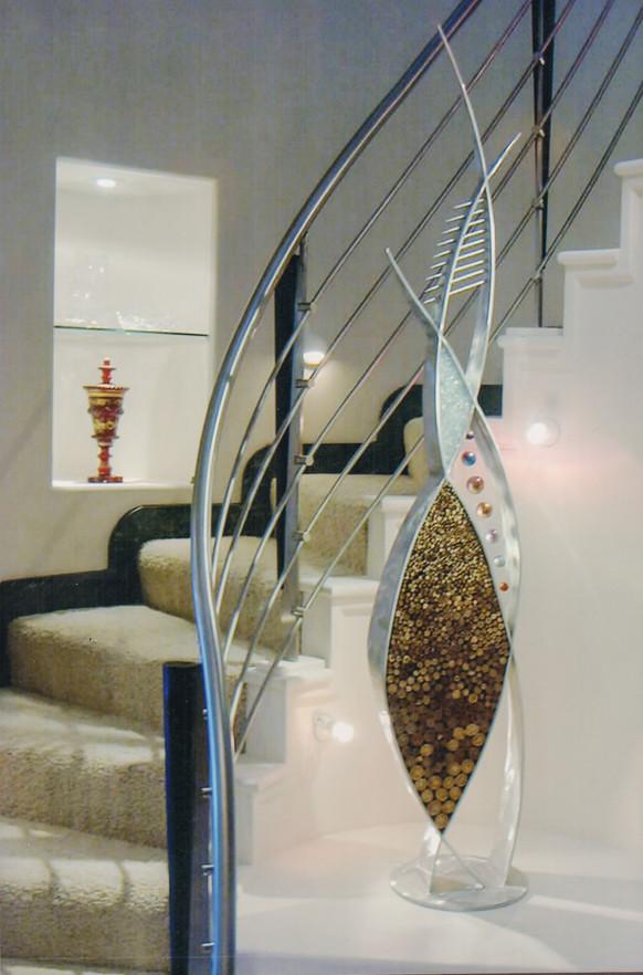staircase_04.jpg