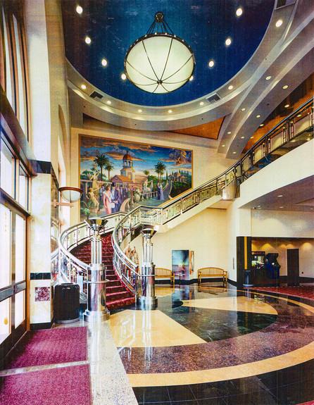 staircase_02.jpg