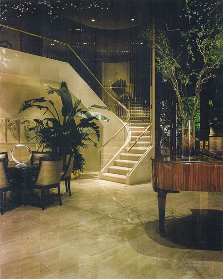 staircase_03.jpg