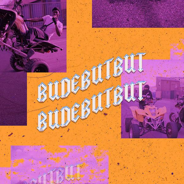 BudeButBut