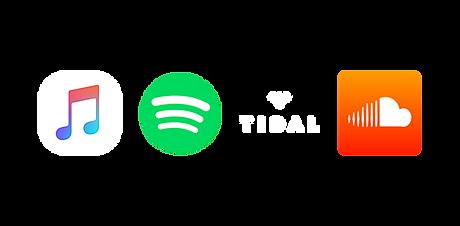 banner-streaming-platforms.png