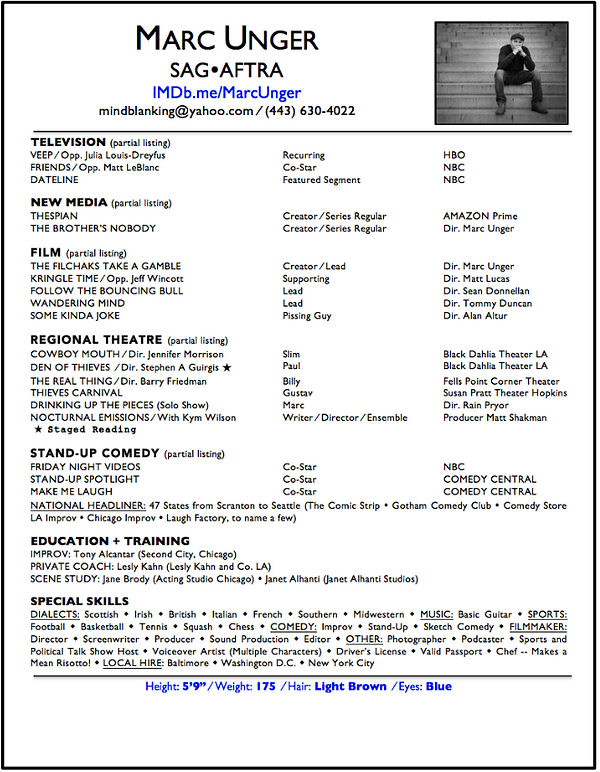 Marc Unger Resume for Website.png